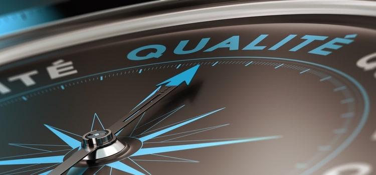 Prestation de voyance éthique et de qualité