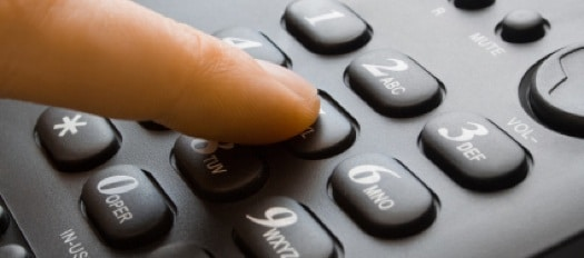 Voyance par telephone personnelle